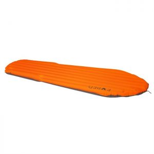 exped-synmat-hyperlite-lw-orange-p