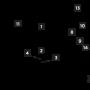 tool_diagrams_full_size_Rev_c