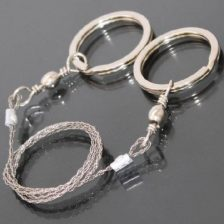 commando-wire-saw-survival-camping-hunting-24-new