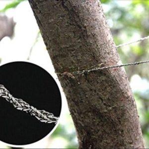 wirer mini sav i lomme stærrelse