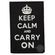 patch-keep-calm