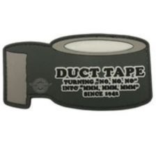 dutc-tape-patch