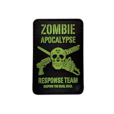 zombi-apocalypse