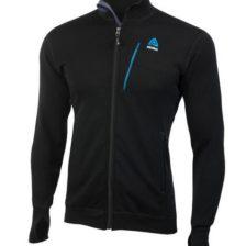 dw_jacket_man