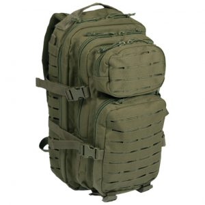 mil-tec_us_assault_pack_small_laser_olive_1