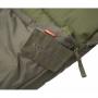 carinthia-g-280-slepping-bag-11-30-c-blue