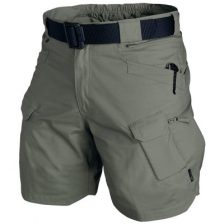 helikon-tex-urban-tactical-short-85-sp-uts-pr32-olive-drab