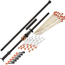 Cold-Steel-Big-Bore-5-Foot-2-Piece-Blowgun