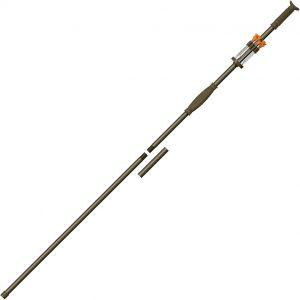 cold steel blowgun tim wells 1
