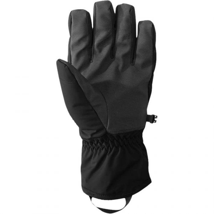 forede handsker OUTDOOR RESEARCH RIOT GLOVE