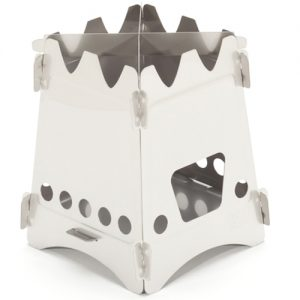 emberlit stainless steel backpacking stove -500x500