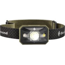 Black_Diamond_Headlamp_Storm_350_Dark_Olive