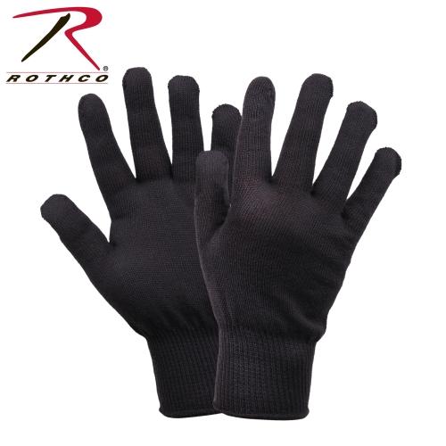 NDER HANDSKE strik handsker med uld