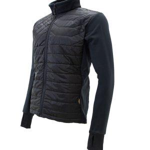 Carinthia g-loft ultra shirt varmt mellemlag