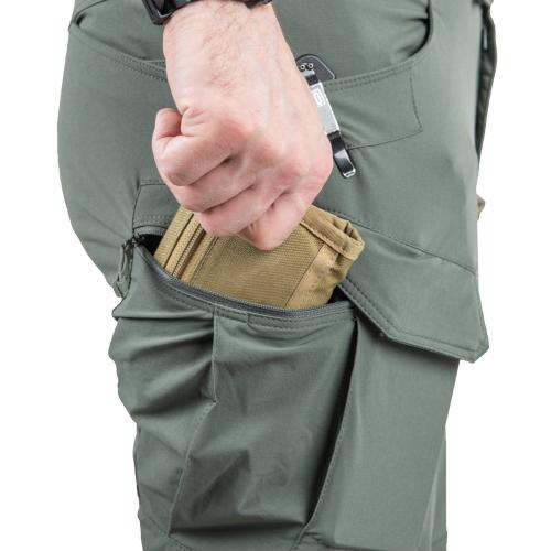 outdoot taktical bukser Helikon-tex