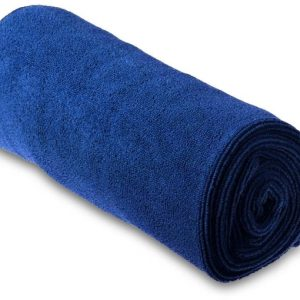 sea to summit tek-towel-1