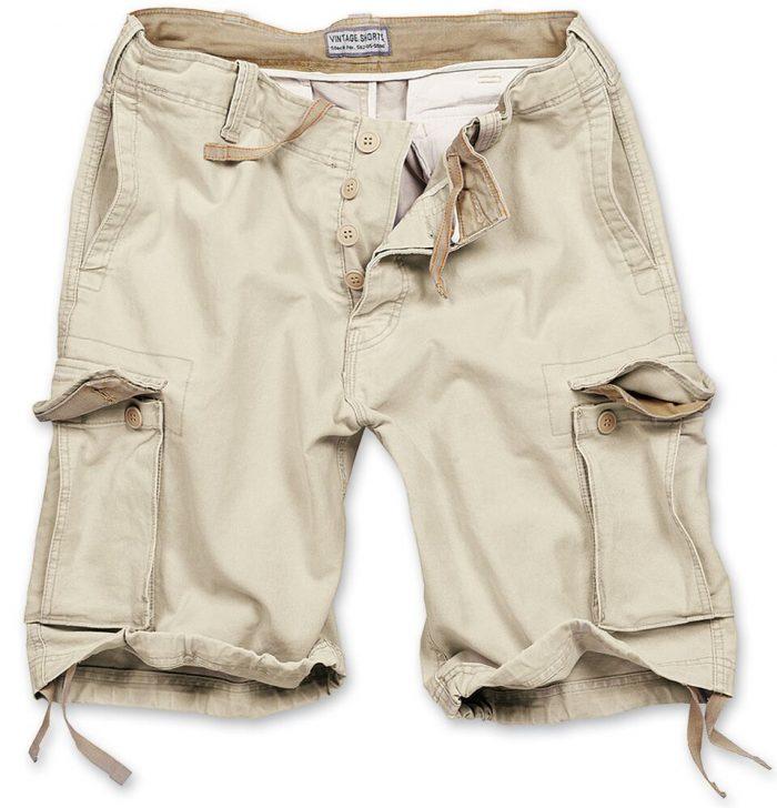 khaki shorts army