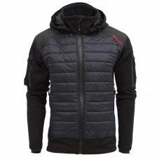 7277_isg-jacket-black-01