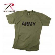 army kid