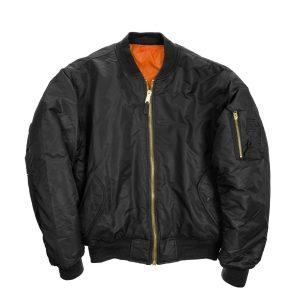cockpit-ma-1-jacket-black