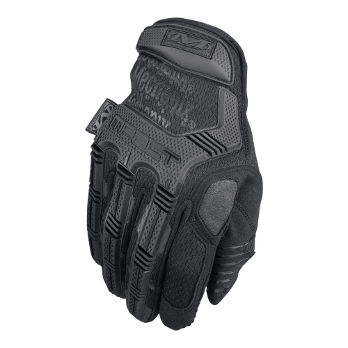 mechanix handsker