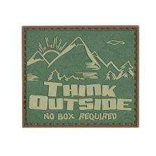 -Think-Outside-No-Box-Required