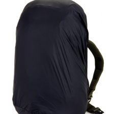 aquacover_on_rucksack_black_6