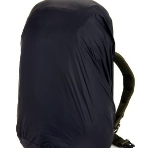 vandtæt overtræk til rygsæk
