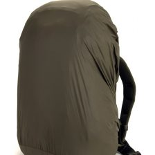 aquacover_on_rucksack_olive (1)