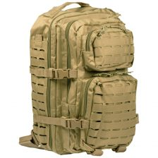 mil-tec_us_assault_pack_large_laser_coyote_1