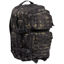 mil-tec_us_assault_pack_large_laser_multi_blk_1