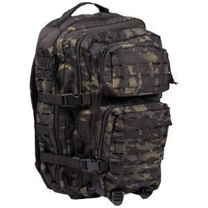 mil-tec_us_assault_pack_large_laser_multi_blk_1