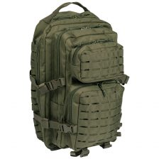 mil-tec_us_assault_pack_large_laser_olive_1 (1)