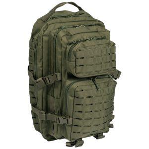 mil-tec_us_assault_pack_large_laser_olive_1 (1)