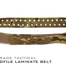 tardigrade-tactical-low-profile-laminate-belt 11