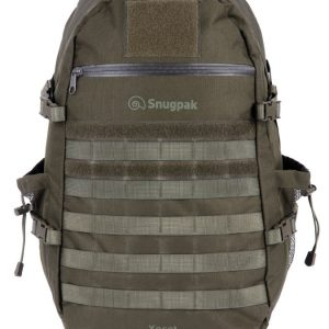 xocet_front_head_on_olive (1)