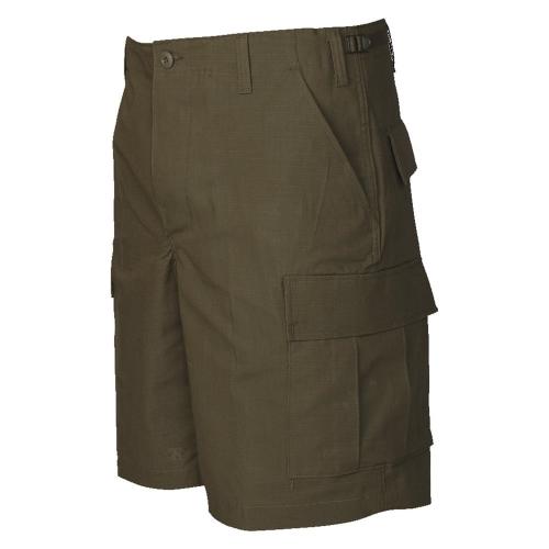 army shorts amerikansk