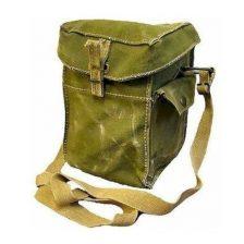 lille army taske brugt