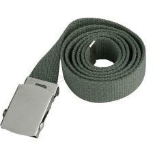 green_milcom_belt grøn