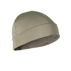 mlv-beanie-hat-mts-khaki 12