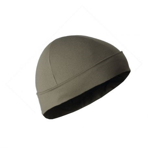 hue beanie hat