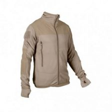 mlv-tactical-tight-fleece-ttf-uhaette-mts-khaki-11