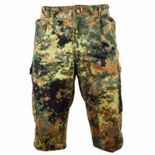 tysk shorts 1