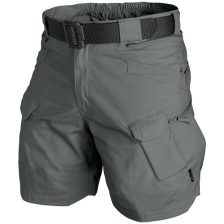 urban_tactical_shorts_grey