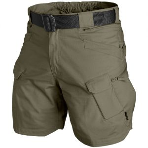 urban_tactical_shorts_taiga
