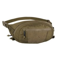 bæltetaske bandicoot med mange lommer