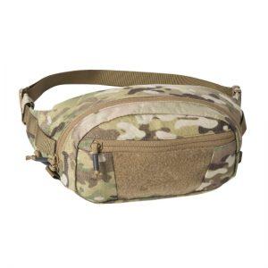 bæltetaske brandicoot med mange lommer