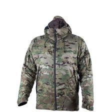 mlv-cw-jacket-multicam