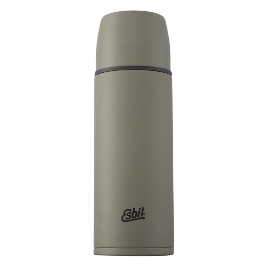 thermokande 1 liter