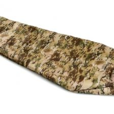 snugpak-sleeper_expedition_multicam